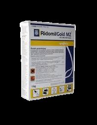 RIDOMIL GOLD MZ PEPITE E/1K