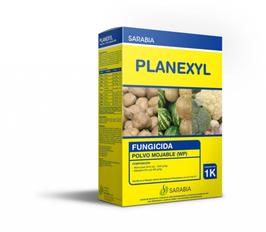 PLANEXYL E/1K