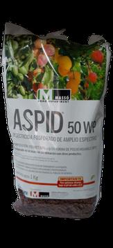 ASPID 50 WP E/1K