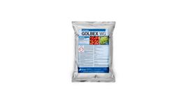 GOLBEX WG E/5K