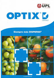 OPTIX Disperss E/1K