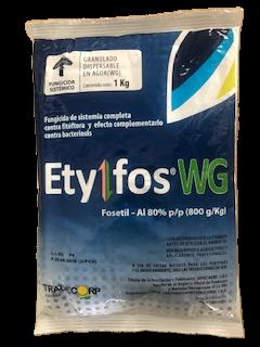 ETYLFOS WG E/1K