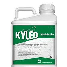 KYLEO E/5L
