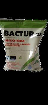 BACTUR BACILLUS THURINGIENSIS E/1KG