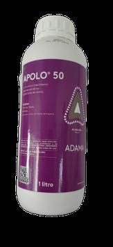 APOLO 50 SC E/1L