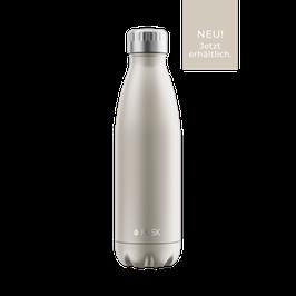 FLSK Trinkflasche 500 ml