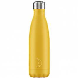 Chilly's Trinkflasche 750 ml