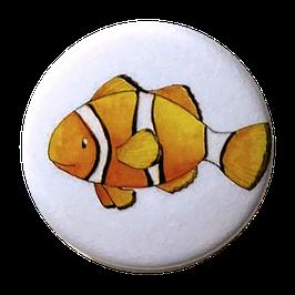 Button: Fisch