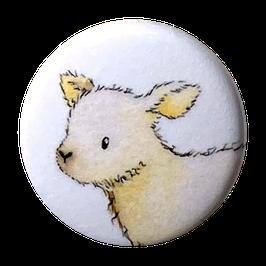 Button: Lamm