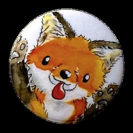 Button: Fuchs