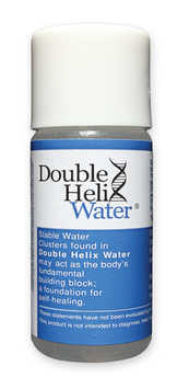 Double Helix Water 5ml