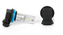 H11 Nebelleuchten LED