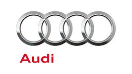 Audi Innenraumbeleuchtung Komplettset