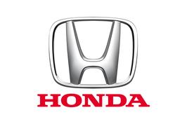 Honda Innenraumbeleuchtung Komplettset