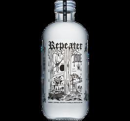 REPEATER III GIN
