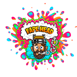Vape Head