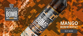 VGOD -  Bomb Line