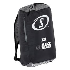 SPALDING Sackpack mit Logo und Initialen