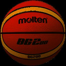 Molten BGS1-OI