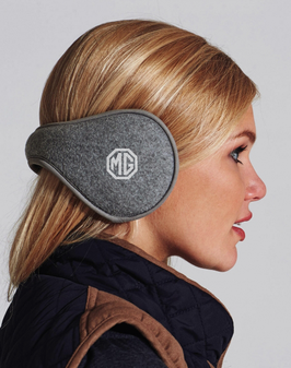 Suprafleece ear muffs