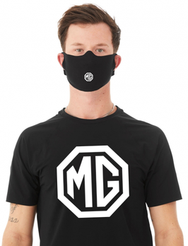 MG Face Mask I