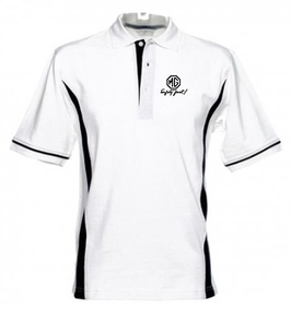 Scottsdale Polo [w/n] MGSF