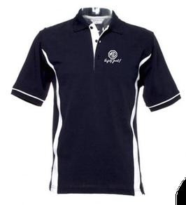 Scottsdale Polo [n/w] MGSF