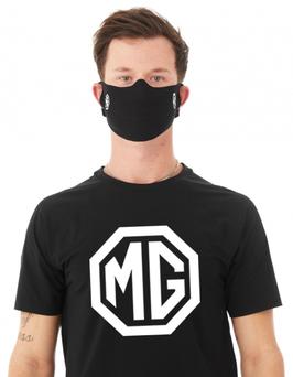 MG Face Mask II