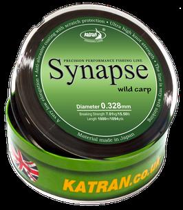 Synapse Wild Carp