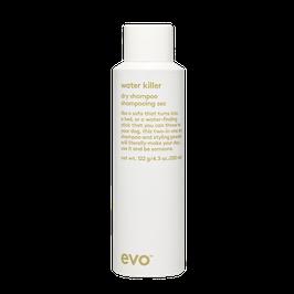 evo® water killer dry shampoo (blond/brunette)