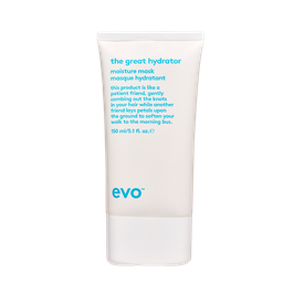 evo® the great hydrator moisture mask