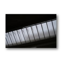 Deckenlichter #5