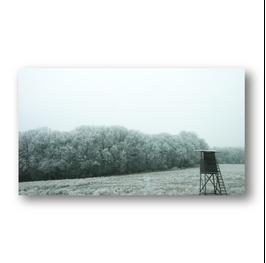 Schneelandschaft_II