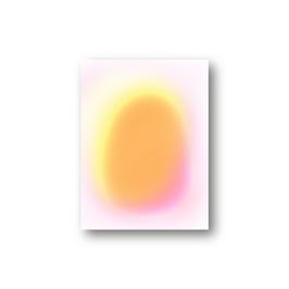 Farbleuchten II