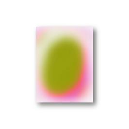 Farbleuchten III