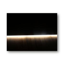 Lichtstreifen I