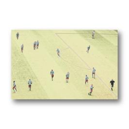 Fußball II
