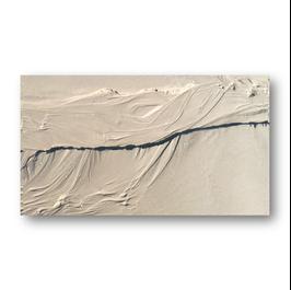 Sandlandschaft I