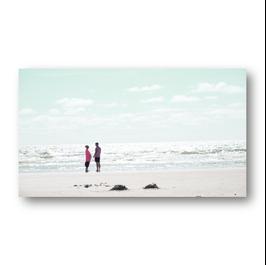 Beach Couples II