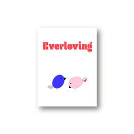 Everloving