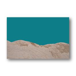 Desert III