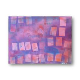 Colourpattern #1