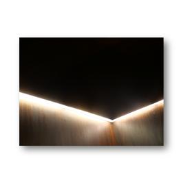 Lichtstreifen II
