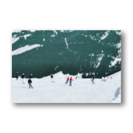 Alpen_Skifahrer