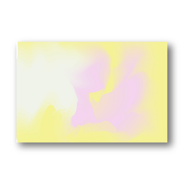 clouds of color II
