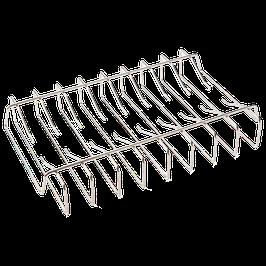 Traeger rastrelliera per rips (Rip rack)