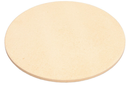 Monolith Pietra Pizza