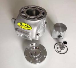 Kit haute Performance TEC-SAV pour moteur TM KZ10C et KZ R1