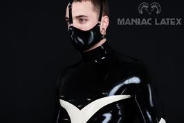 Rhino Mask