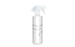 FEYNLAB™ CERAMIC Spray Sealant